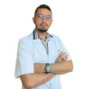 dr. Fakhry Mar-i Fathaniy