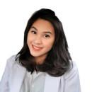 dr.Christella Junita