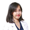 dr.Tiffani Shavira Arnetha