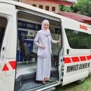 dr.Farah Dhita Anissa Putri
