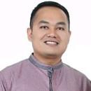 dr.muhamad diana rahim