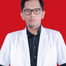 dr. Farrat ibnu H