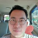 dr. Akbar Kurniawan, AIFO-K
