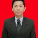 dr. Dwi Kristanto Wongso