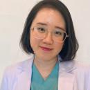 dr. Katya Saphira