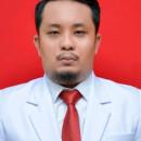 dr.Jossevalt Anugerah Halawa