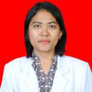 dr.Maria Tarry Mirani