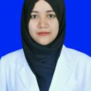 dr.Witi Febrianti