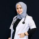dr.Andi Silpia