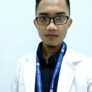 dr.Ulul azmi