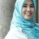 dr.Aisyah Rusyd