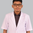 dr. Tri utomo