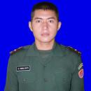 dr. Indra Sitepu
