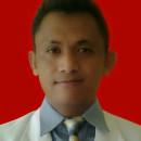 drg. Yonathan, Sp.KG.