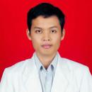 dr.satya ariza suryapratama