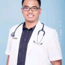 dr.Ngurah Agung Reza Satria Nugraha Putra
