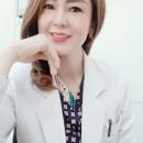 dr.Mona Liliana