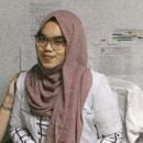 dr. Andi Yuniar Firmansyah