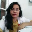 dr.Kristina Dewi Singarimbun