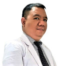 dr.Radiastomo, SpOG