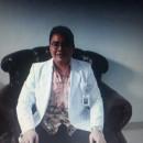 dr. Thomas Agustinus Malonda SpOG