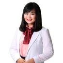 dr. Theatania Trisna Yonathan