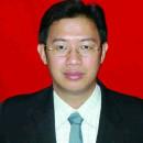 dr.Antonius Leong