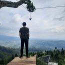 dr. Jemmy Tan