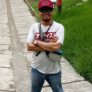 dr.Edi Subangkit