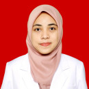 dr.Ainun Mardhiah