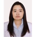 dr. Irene Cindy Sunur