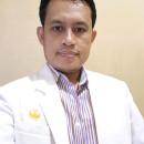 dr.FAJRIANSYAH, Sp.PD