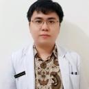dr.Randy Renaldo Wiratara