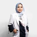 dr.Ayu Putri Balqis Sarena