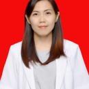 dr. Maria Theresia Fenny