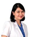 dr. Eleonora Mitaning Christy, M.Gizi, Sp.GK