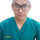 dr.Widi Yuli Harianto, Sp. An
