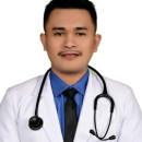 dr. jekson maret duha
