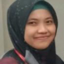 dr.Riza Sulfianna