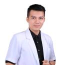 dr. Radian Pandhika