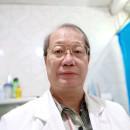 dr. Tjio Hartono Winata