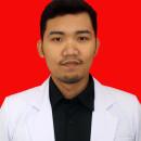 dr. Luthfi Aulia