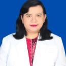 dr.Eva Pravitasari Nefertiti.,Dr.,Sp.PA.MH