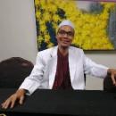 dr.wadda amani
