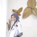 dr. Hartini Ahadiyatur Ru'yi