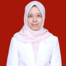 drg.Karlina Dwi Putri