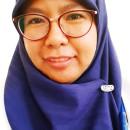 dr. Anita Anggraeny