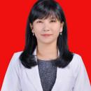 dr.Jacqueline Fuzairi