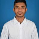 dr. Fathul Rizky