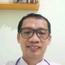 dr.agus sukisno